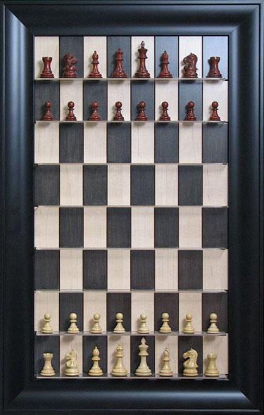 tumblr mdys1jDlrb1qiqf01o1 400 Vertical Chess Set