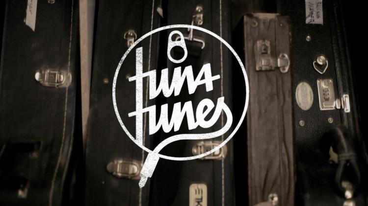 tunatunes screenshots 011 750x421 followfish – TunaTunes