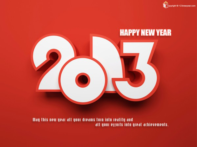 http://designyoutrust.com/wp-content/uploads/2012/12/2013-happy-new-year-wallpaper-10.jpg