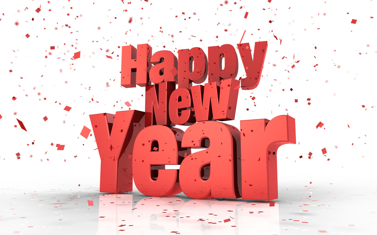 2013-happy-new-year-wallpapers-15.jpg