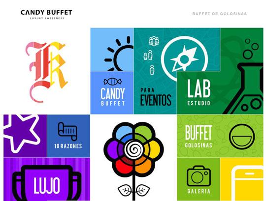 5.web design gallery Weekly Web Design Inspiration #104
