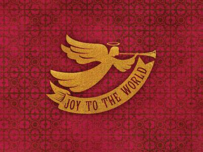 Joy Christmas Designs