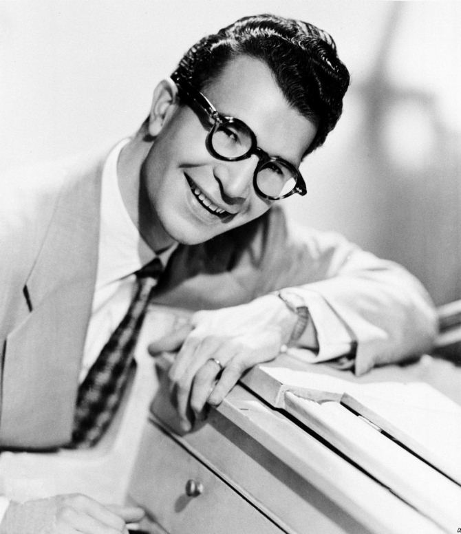 brubeck3 Jazz pianist Dave Brubeck Dead: a life devoted to jazz