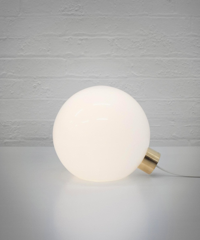 bulb 10 top lighting tendencies by Elle Norway