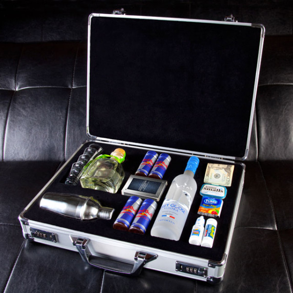 football 600x600 The Football Suitcase