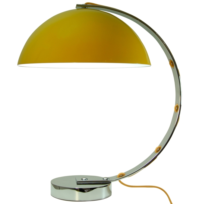 lamp111 10 top lighting tendencies by Elle Norway
