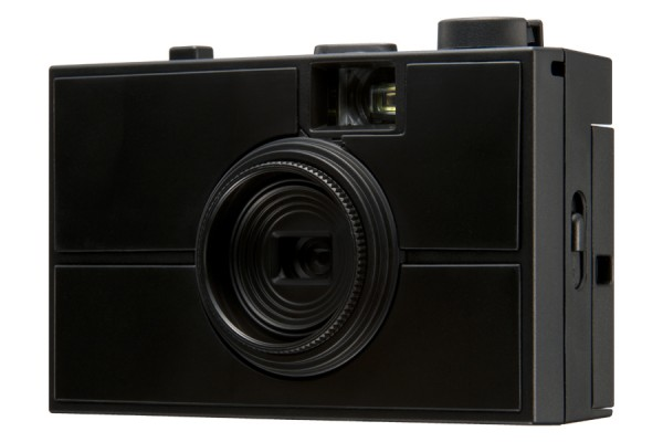 last camera angle 600x400 Meet your Last Camera