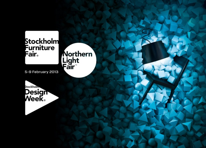sto1 Stockholm Furniture Fair News: the statement of Nordic influence