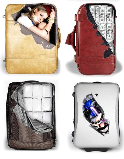tumblr mebsccg2es1qiqf01o1 500 Cheeky Suitcase Stickers