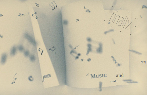 understandmusic Understand Music