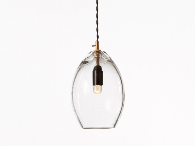 unika33 10 top lighting tendencies by Elle Norway