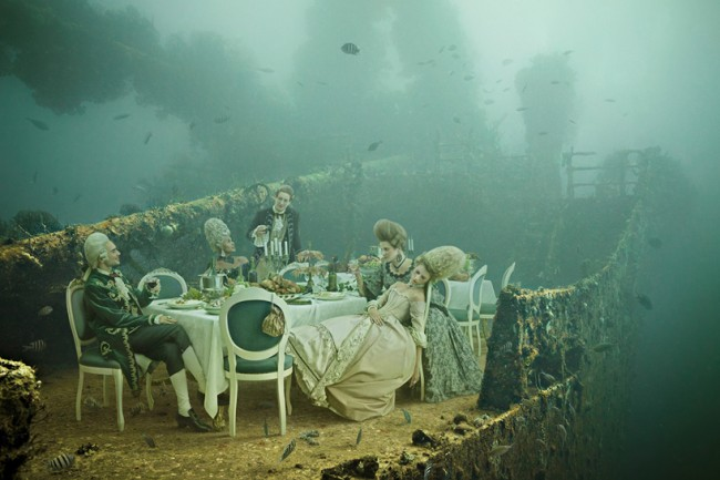 245 650x433 underwater photography by andreas franke