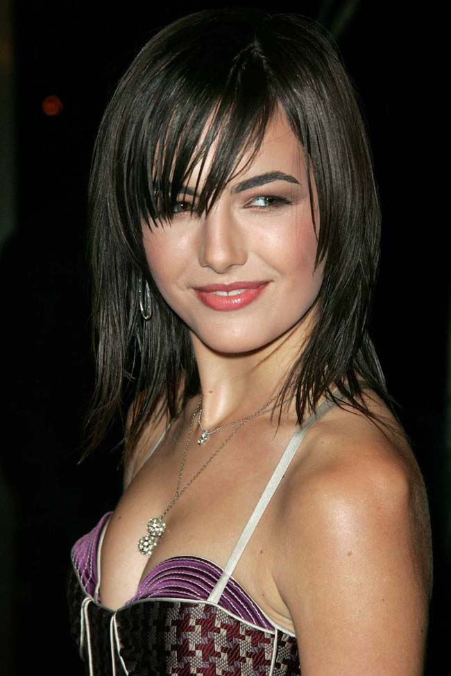 Beautiful Camilla Belle 12 Gorgeous Beauty, Photography Of Camilla Belle