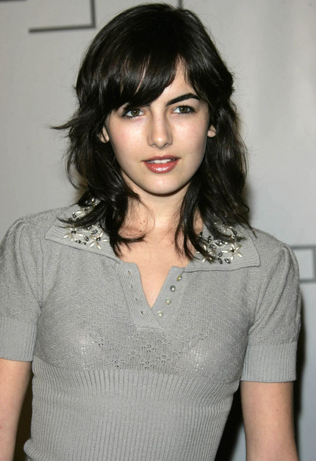 Beautiful Camilla Belle 8 Gorgeous Beauty, Photography Of Camilla Belle