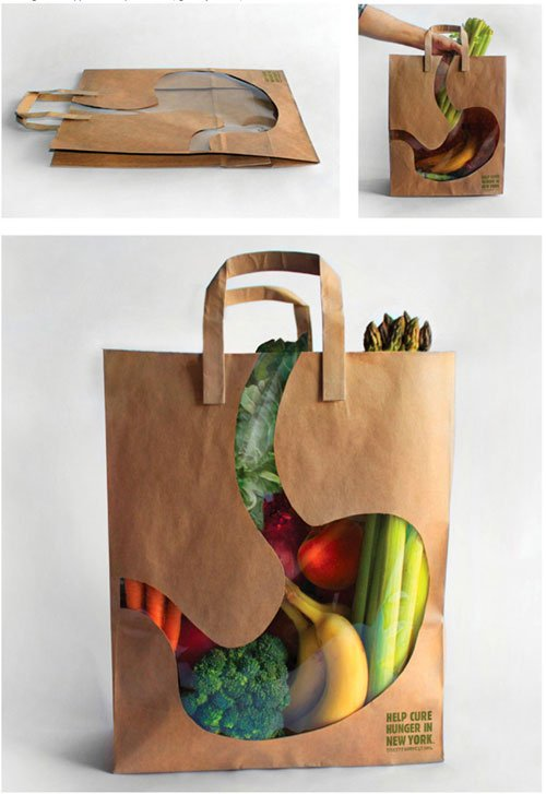 30 Amazing Examples of Package Design