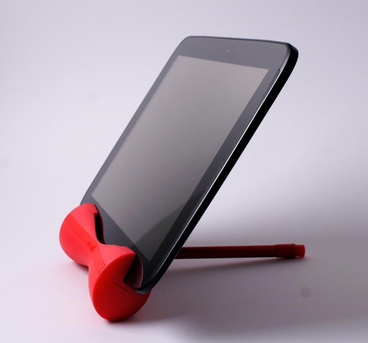 DSC03156 Universal Tablet Holder