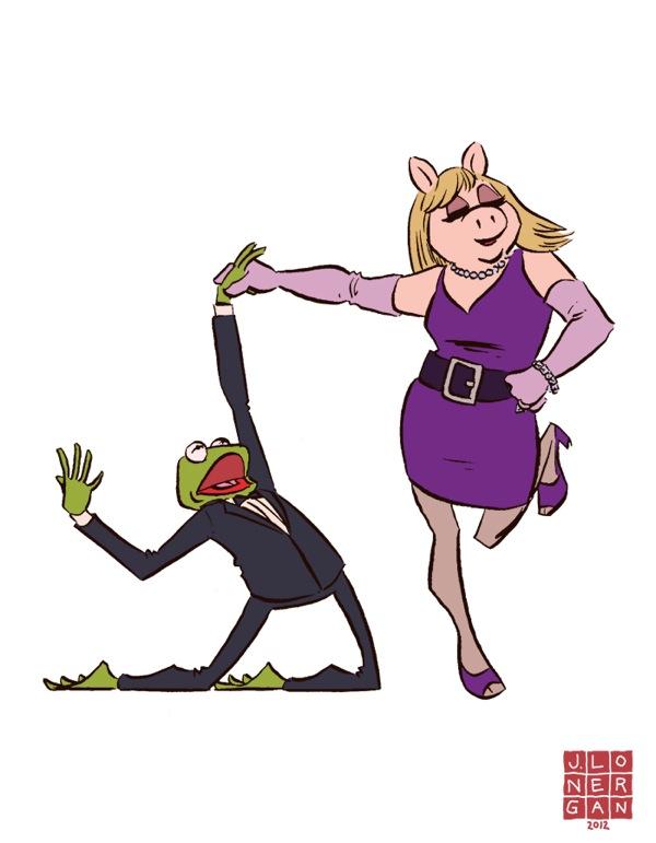 Dancer-a-Day-Kermit-Piggy.jpeg
