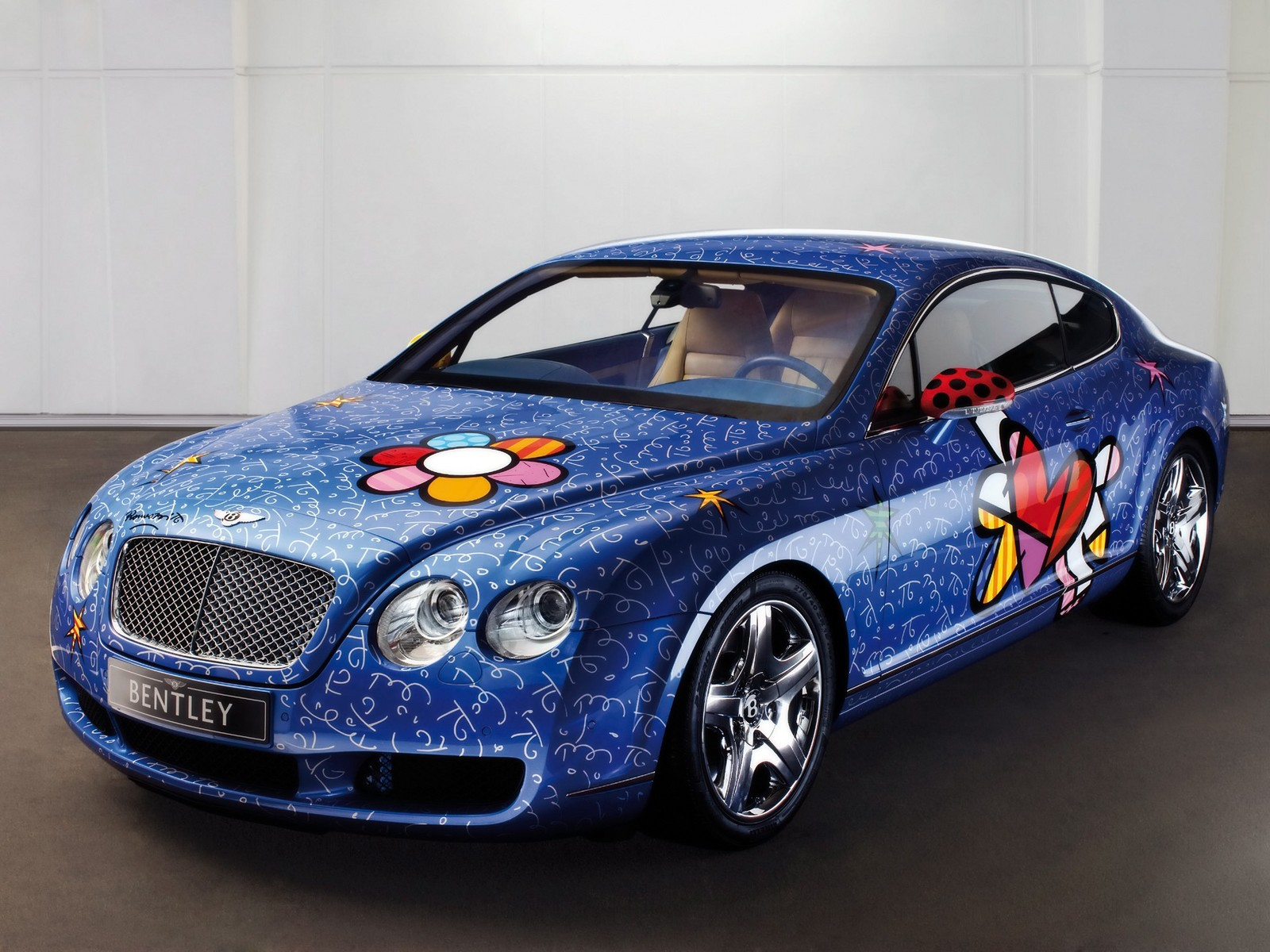 Funny Bentley Some Selected Funny Pictures