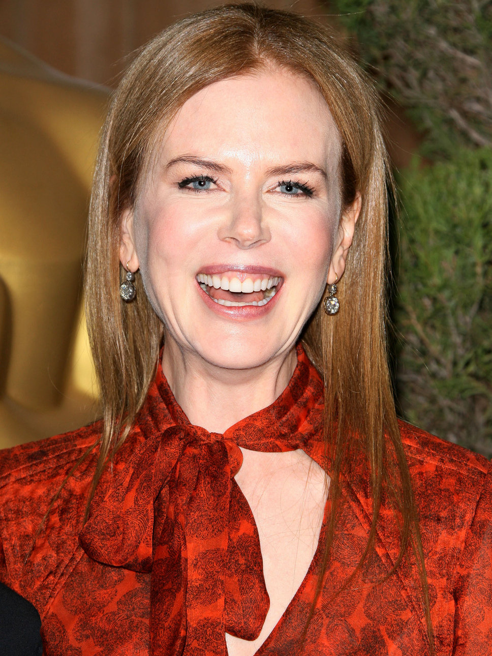Nicole Kidman 6 Nicole Kidman