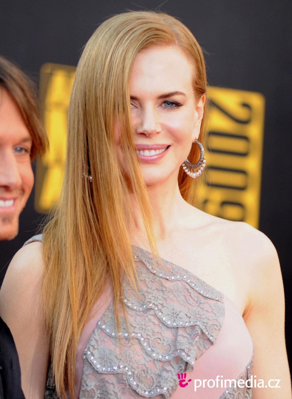 Nicole Kidman 9 Nicole Kidman