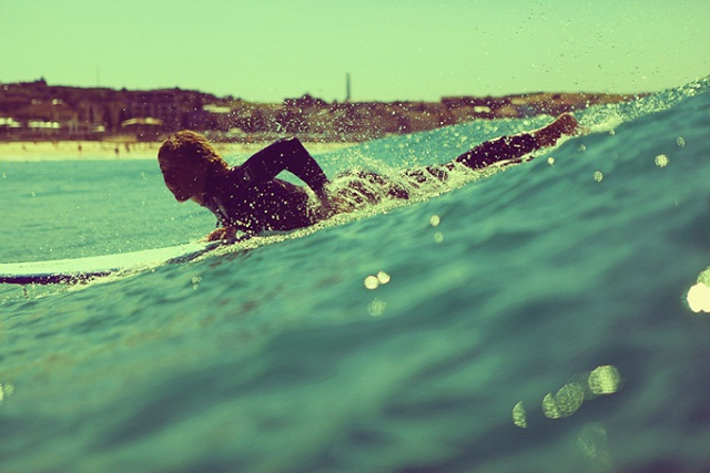 Surf Photography by Liudmila Melnikova 1 Surf Photography by Liudmila Melnikova