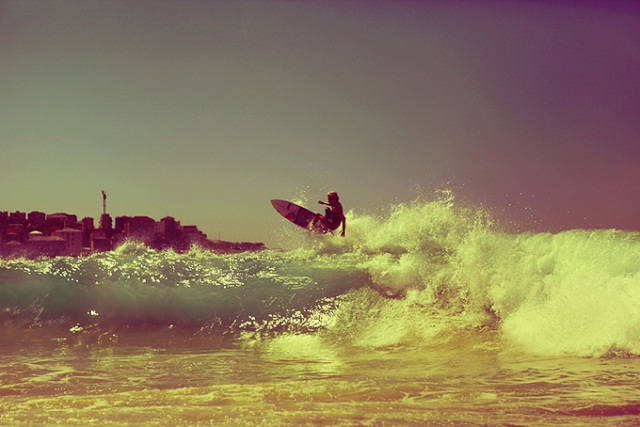 Surf Photography by Liudmila Melnikova 7 Surf Photography by Liudmila Melnikova