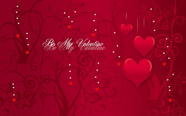 Valentines Day Wallpapers 28 Valentines Day Pictures