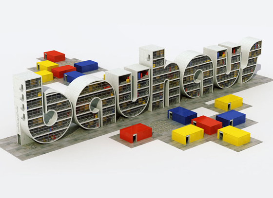 bauhaus1 950px Design By Chris LaBrooy