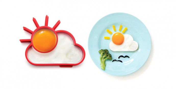 big 1359178152 Sunnyside   Egg Shaper by Avihai Shurin