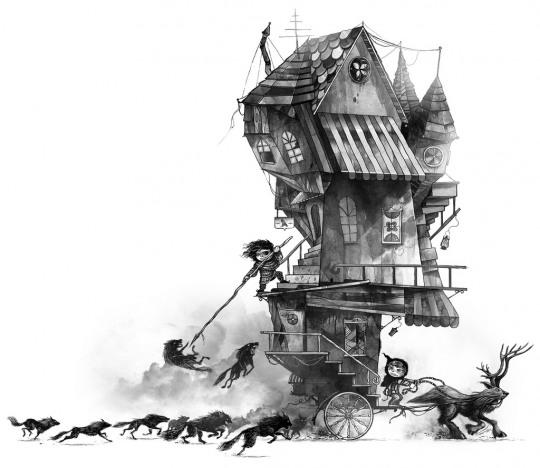 e 1 Dose of Quality Digital Art by Rogério Puhl
