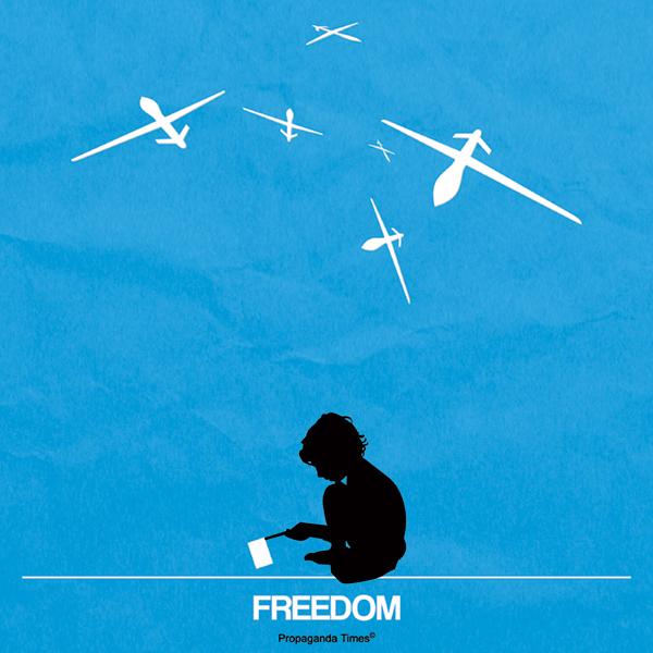 freedom2 Freedom