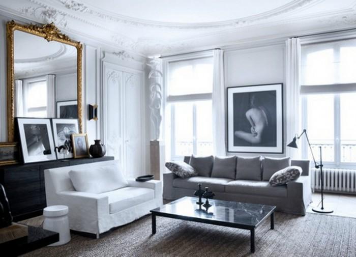 gilles boissier M52 Paris 3 e1358951954305 Interiors – M52 Paris by Gilles & Boissier