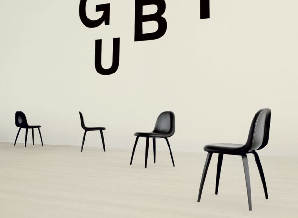 gubi01 IMM Cologne 2013: What to See