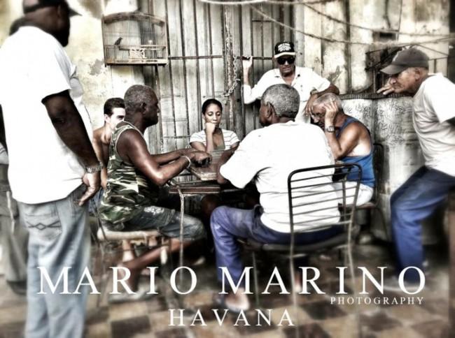 havanna mario marino 6 650x484 Havana: Photography by Mario Marino