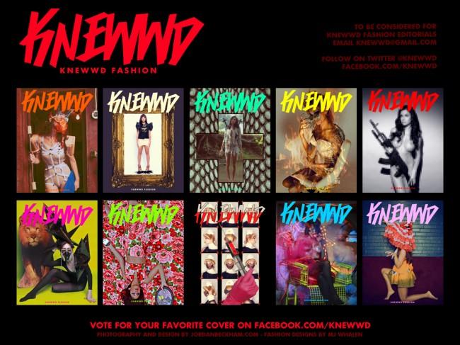 knewwdfront 650x487 KNEWWD
