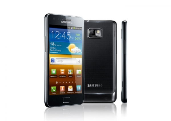 samsung galaxy s2 Jelly Bean For Samsung Galaxy S2 Official Release Date