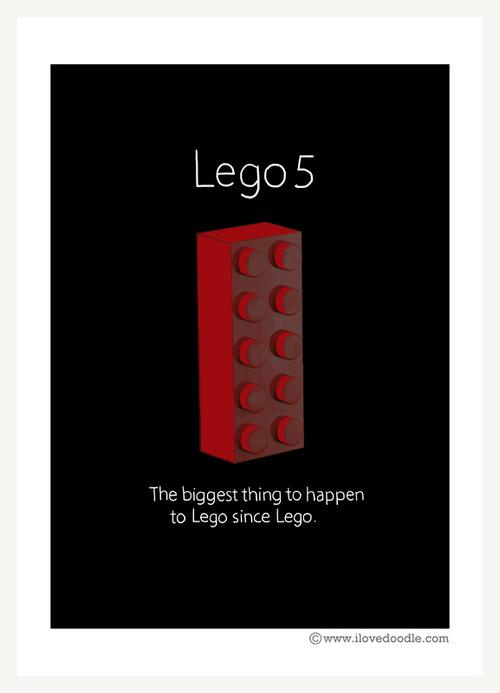 tumblr mgmupdpyyI1qiqf01o1 500 Lego 5