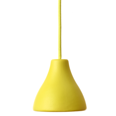 1102 W131 LAMPS BY CLAESSON KOIVISTO RUNE