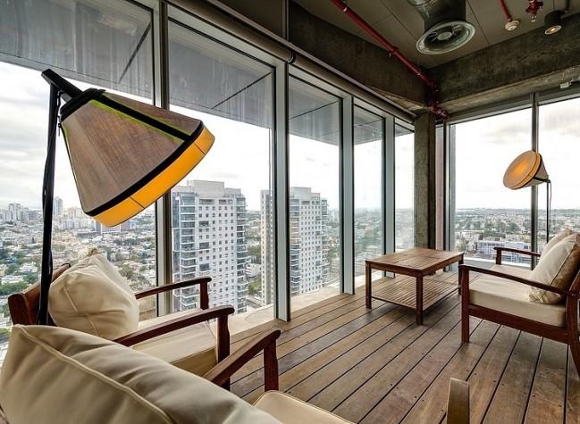228 New Google Tel Aviv Office by Camenzind Evolution