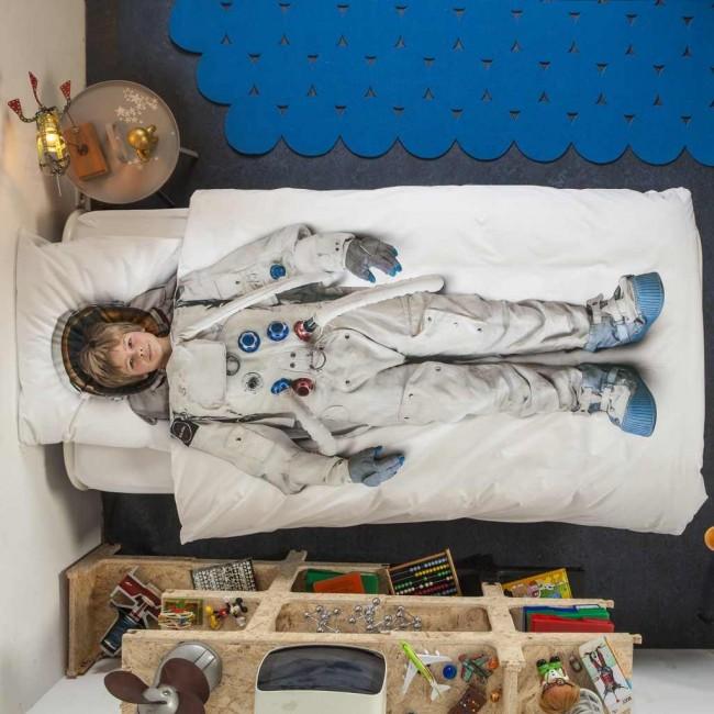 Astronaut Bedding2 1024x1024 650x650 Astronaunt Bedding