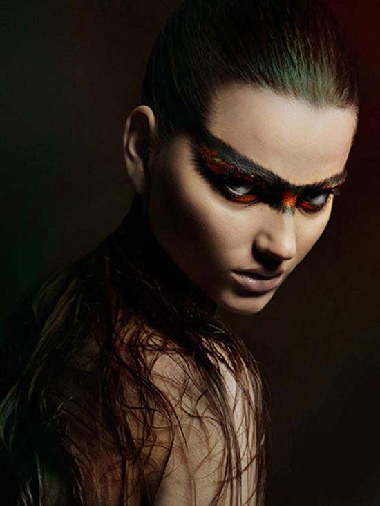 Beauty and Fashion Photography 1 Beauty And Fashion Photography By Marina Danilova