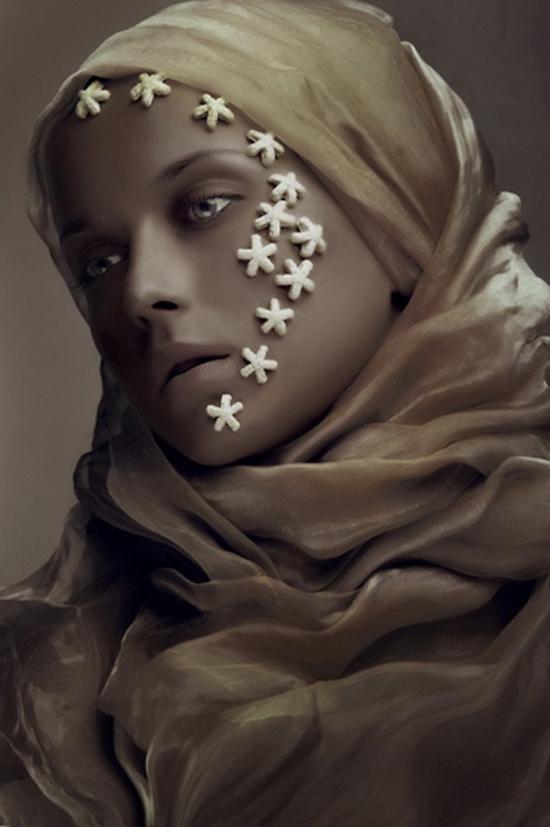 Beauty and Fashion Photography 5 Beauty And Fashion Photography By Marina Danilova