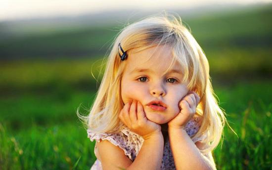 Innocence Babies 1 Innocence Babies Photography – 1