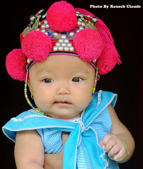 Innocence Babies 8 Innocence Babies Photography – 1