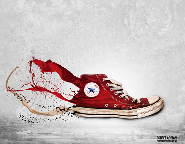 Photoshop Tutorials 1 Sensational Photoshop Tutorials