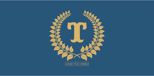 Tamilarasan 20 Symmetrical Logo Designs