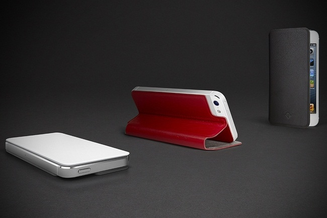 Twelve South SurfacePad for iPhone 5 Twelve South SurfacePad for iPhone