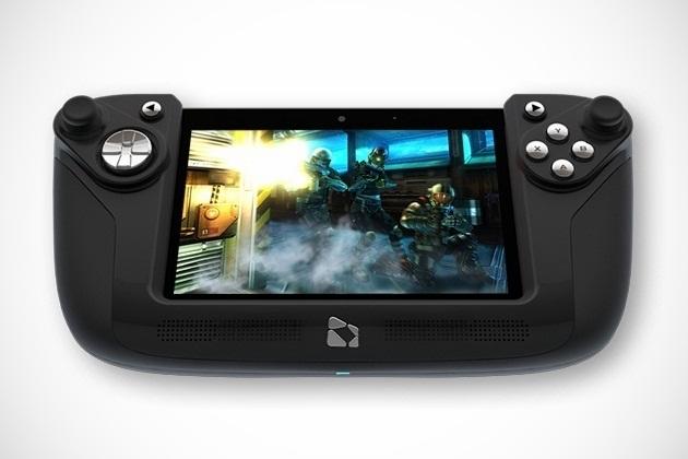 Wikipad Gaming Tablet Wikipad gaming tablet