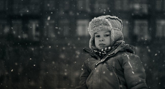 Winterproof 6047 by FKSD Photo 650x352 FKSD Photography   Finest Selection 2