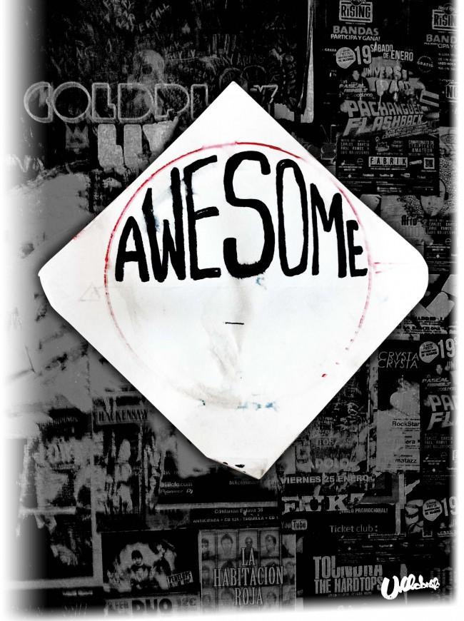 awesomemusic1 650x870